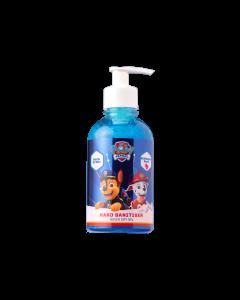 Paw Patrol Bubblegum 250ml Hand Sanitiser