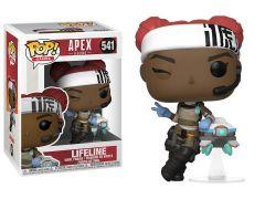 Lifeline - Apex Legends POP!