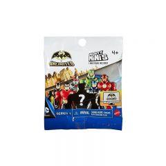 Mighty Minis - Batman Unlimited - Mattel