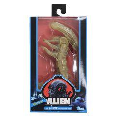 Big Chap (Concept) - Alien 40th Anniversary Edition NECA Figure