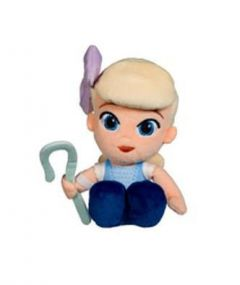"Bo Peep - 8"" Plush - Toy Story 4 - Posh Paws"