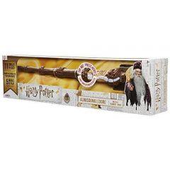 Dumbledore Wizard Training Wand - Harry Potter
