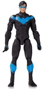 Nightwing - 7-inch Action Figure - DC Essentials