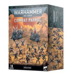 Combat Patrol: Drukhari | Warhammer 40,000