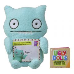 Ice-Bat | Hasbro Sincerely Ugly Dolls Warmly Yours Stuffed Plush Toy