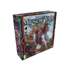 Nemesis Expansion - Mystic Vale