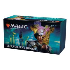 Theros Beyond Death Deck Builders Toolkit - Magic The Gathering