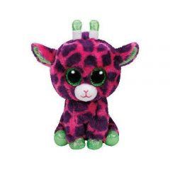 Gilbert Giraffe - TY Beanie Boo