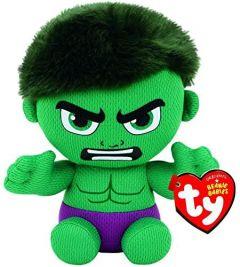 Hulk | Marvel | TY | REG