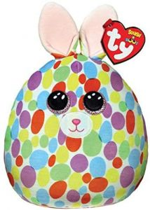 """Bloomy Bunny Easter 2021 
