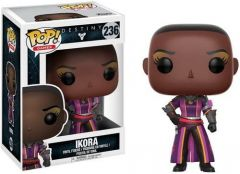 Ikora - Destiny - POP! Vinyl Figure