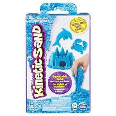 Blue - 8oz - Kinetic Sand Box