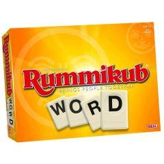 John Adams Rummikub Word Craft Kit