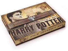 Harry Potter - Harry Artifact Box