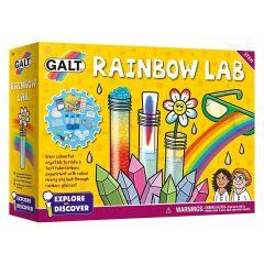 Rainbow Lab - Galt Creative Play