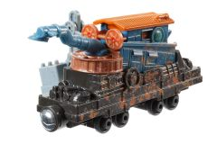The Scrap Monster - Take And Play - Thomas & Friends - Fisher Price