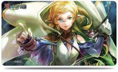L1: Fiethsing Playmat for Force of Will