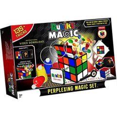 Rubiks Perplexing Magic Set