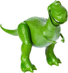 "Rex | 7"" Action Figure 