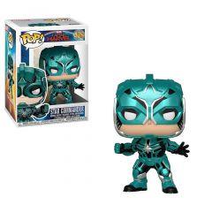 Yon-Rogg   Captain Marvel   Marvel   POP! Vinyl Figure