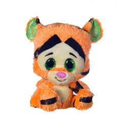 Tigger - Disney Glitsies - Assortment 1 - Posh Paws