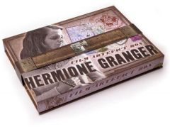 Hermiones Artifact Box - Harry Potter
