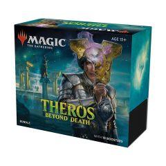 Theros Beyond Death Bundle - Magic The Gathering