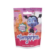 Vamparina Boo Figure Blind Bag - Series 1 - Disney Junior