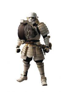 Taikoyaku Storm Trooper - Star Wars - S.H Figuarts