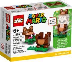 71385 Tanooki Mario Power-Up Pack | LEGO Super Mario
