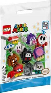 71386 Character Packs | Series 2 | LEGO Super Mario