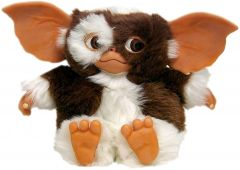 Gizmo | Gremlins Mini Plush | NECA