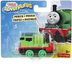 Percy - Thomas & Friends Adventures - TFA