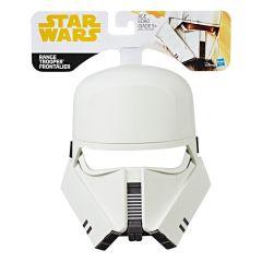 Rangetrooper - Star Wars - Mask - Episode 8 Assortment