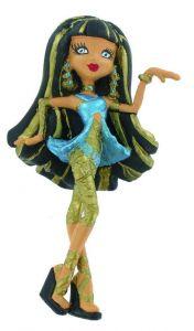 Cleo de Nile - Monster High - 3.75