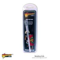 Modelling Knife | Warlord Games