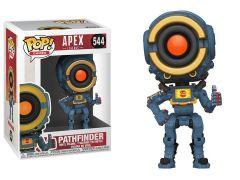 Pathfinder - Apex Legends POP!