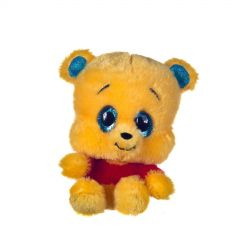 Pooh - Disney Glitsies - Assortment 1 - Posh Paws