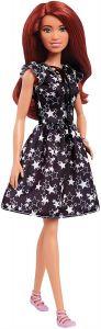 Barbie Seeing Stars Fashionistas Doll 74