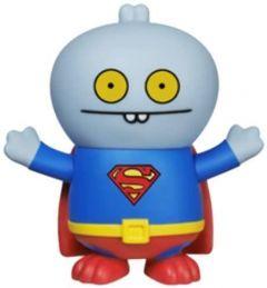 Babo as Superman Uglydoll Vinyl Figure Funko