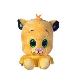 Simba - Disney Glitzies - Posh Paws