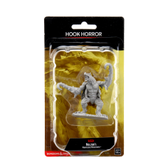 Hook Horror - Dungeons & Dragons Nolzur's Marvelous Miniatures - Wizkids