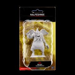 Nalfeshnee - Dungeons & Dragons Nolzur's Marvelous Miniatures - Wizkids