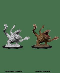 Otyugh | D&D Nolzur's Marvelous Unpainted Miniatures (W14) | Dungeons & Dragons
