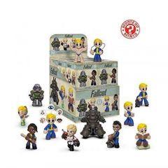 Fallout - Mystery Minis - Series 2 - Funko