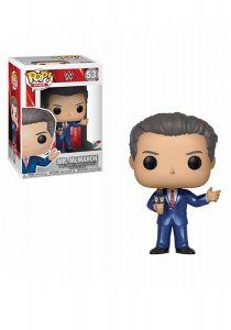 Mr. McMahon - POP! WWE - POP! Vinyl Figure