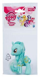 "Lyra Heartstrings | 3.5"" Basic Pony | My Little Pony"