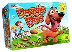New Doggie Doo - John Adams
