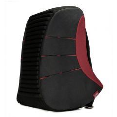 Ammonite Anti-Theft Backpack
