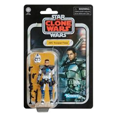 "ARC Trooper Fives | Vintage Collection 3.75"" Action Figure 